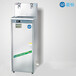 饮水机十大品牌之一晨怡不锈钢直饮水机