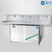 冰温热直饮水机不锈钢直饮水机