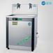 幼儿园专用饮水机晨怡饮水机为幼儿园定制最适合儿童的饮水机