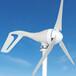 厂家直销大量420W风光互补发电机风力发电机量大从优外贸出口品质