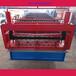 彩钢压板机850型水波纹压瓦机