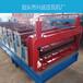 兴益压瓦机专业生产彩钢瓦机全自动彩钢设备
