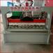 800型卷帘门成型机彩钢压瓦机