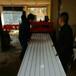 800型卷帘门成型机卷闸门机器生产厂家