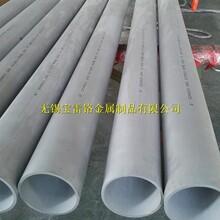 国标S22253双相不锈钢管厂家直销行业领先