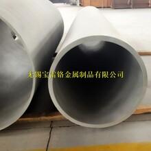 江苏无锡最好的s31803不锈钢管管件厂家直供