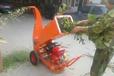 新型秸秆粉碎机,树枝粉碎机