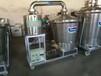 電加熱烤酒機,液態生料釀酒設備