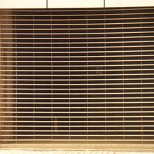 海淀区紫竹院安装电动卷帘门安装车库门图片