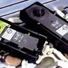 房山区长阳更换地弹簧维修玻璃门配件欢迎来电