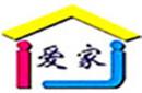 深圳爱家管家高端家政公司为您提供的家庭服务图片