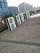 蕭山空調回收二手空調回收中央空調制冷設備酒店設備
