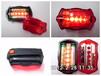 交警肩灯安全防护肩灯品质一流服务一流