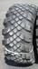 供应1200X500-508斜胶军用轮胎