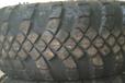 供应1300X530-533斜胶军用轮胎