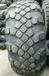 供应1500X600-635斜胶军用轮胎
