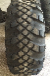 供应1600X600-685斜胶军用轮胎