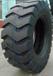 16-70-16E3花纹小装载机轮胎