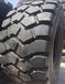 供应875-65R29装载机专用轮胎