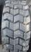 厂家生产及销售12-16.5滑移装载机胎