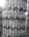 现货供用14-17.5滑移装载机胎