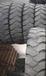 銷售13.00-20礦山輪胎