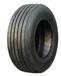 供應生產3113.5-15草地輪胎