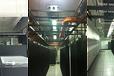北京專業IDC互聯網數據中心——云?;ヂ摗掌魍泄?、機柜租用