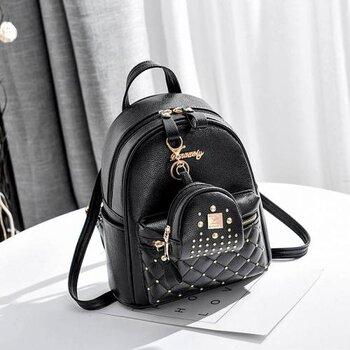 上海包包回收的公司收購品牌服裝包包背包拉桿箱