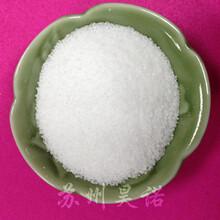 生活污水处理用聚丙烯酰胺,生活污水絮凝剂