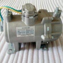 厂家直销新能源纯电动车24V.36V.60V--380V电动汽车空调压缩机