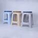 低价批发大排档塑料凳子