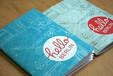 深圳高品质数码印刷-高档画册画册印刷装订一条龙