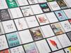 各类精美画册印刷装订-广告印刷-小批量印刷价格合理