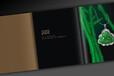 珠三角的数码印刷公司-精品画册印刷装订-优质高效诚信