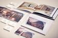 宣传册印刷-企业画册印刷装订-质量好交货快