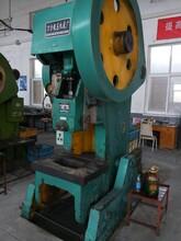 苏州弯管机回收二手机床回收苏州厂家回收弯管机上门服务图片