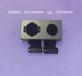 收购苹果8plus摄像头及iPhone8开机排线