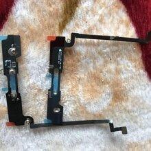 收購蘋果X喇叭線,iPhone8前置攝像頭圖片