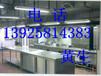 广州二手变压器回收公司,萝岗区专变压器回收公司,广州变压器回收公司