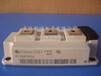 供應FF150R12KS4高頻感應加熱電源IGBT