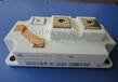 供应全新原装进口IGBT模块:FZ600R12KE3