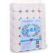 河北石家庄卫生纸厂家批发直销卫生纸厕纸手纸大盘纸擦手纸老纸坊卫生纸