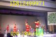 广州专业舞台灯光设备租赁