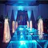 广州婚庆公司哪个好婚礼场地布置
