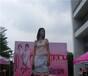 广州工厂大量定制广告牌背景墙设计