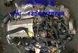 薩博93發動機,起動機,發電機,電子扇,減震器