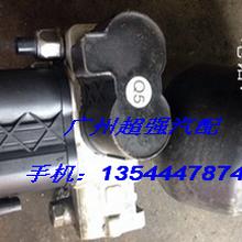 奔驰W222发电机S350/S400/S500/S600图片