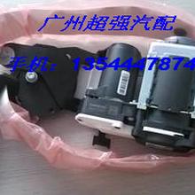 奔驰前后氧传感器/A级/B级/C级/GLK级/E级/S级/GLA级图片