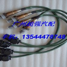 奔驰E级/C级/GLK级氧传感器/E180/E200/E220/E250/E260/E300图片
